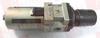 SMC EAW4000-F04 ( SMC, EAW4000-F04, EAW4000F04, FILTER REGULATOR MODULAR*LQA ) -Image