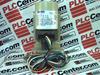 INVENSYS MP-5430-0-0-3 ( HYDRAULIC ACTUATOR 120VAC 50/60HZ 10WATT 135AMP ) -Image