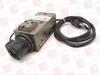 MATSUSHITA ELECTRIC WV-BL200 ( CAMERA CCD CCTV 120VAC 3.5W ) -Image