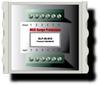 Data Line Surge Protector -- DLP-25-25V, 5W&G, LIGHT DUTY PROT, DIN RAIL