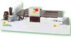 DETEX Coolant Filter -- DTE 300