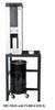 JohnDow HDC-150 Oil Filter Crusher Package -- JOHHDC15094PKG
