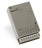 Photoelectric Amplifier -- PA 09