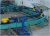 Friction Conveyor - Image