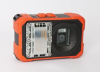 Intrinsically Safe Digital Camera ToughPIX 2300XP Series -- ToughPIX 2304XP