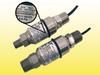 Field Adjustable Pressure Transmitter -- AST4310 5,000 PSI