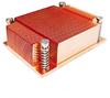 Server CPU Coolers -- D14