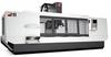 50-Taper Standard Vertical Machining Center -- VF-11/50