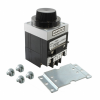 Time Delay Relays -- A132278-ND -Image