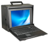 Rugged Portable Computer -- AP-ABS14L