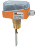 FPS - Insertion Paddle/Bellows Flow Switch for Liquids - Image