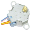 PM Stepper Motor -- 20BYJ46