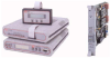 HDSL Termination Unit -- HTU-E1/E1L