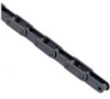 Chain - 2060B Series -- CHEW60