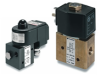 Direct solenoid actuated poppet valves -- 2401138380323050