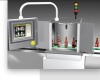 OmniView Cylindrical Package Inspection System