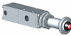 Pad (To Pull) Spring Return with Pilot Latch and Visual Indicator Spool Valves -Image