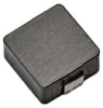 Fixed Inductors -- 283-4634-1-ND - Image