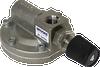 Manual Flow Controller, FC Series -- FC8744 / FC8800, FC8812 / FC8900