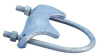 Beam Clamp -- RA0150HD