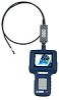 Borescope -- PCE-VE 333HR -- View Larger Image