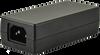 Desktop AC-DC Power Supply -- SDI30-12-U - Image