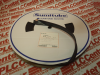SUMITOMO MACHINERY INC R10-3/4-BLK-S ( POLYOLEFIN HEAT SHRINKABLE 3/4IN 100FT 600V ) -Image