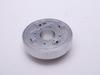 Custom Cast Aluminum Parts -Image