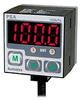 PSA Series Pressure Sensors -- PSA-V01