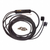 Optical Sensors - Photoelectric, Industrial -- OR547-ND -Image