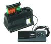 CM4000 Circuit Monitor