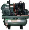 C140GEC34HC-E Elite 13 HP, 30 Gal, Gasoline, CA1U Pump, Kohl -- COMC140GEC34HCE