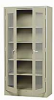 ATLANTIC METAL Visual Storage Cabinets -- 4017603