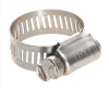 Gear Clamps: MH Gear Clamps