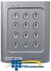 Aiphone Access Control Keypad -- KVI -- View Larger Image
