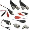 Test Leads - Kits, Assortments -- BKTLFG-ND