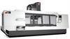 50-Taper Standard Vertical Machining Center -- VF-10/50