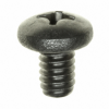 Machine Screw -- 335-1068-ND - Image
