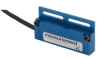 TTL Linear Encoder -- Model ED32i