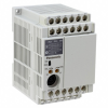 Controllers - Programmable Logic (PLC) -- 1110-2894-ND -Image