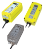 Electric Quarter-turn Explosion-proof Valve Actuators, ExMax Range