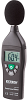 Digital Sound Level Meter -- EX/407732 - Image