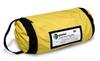 Fast Pack & Speedy Duffel Spillkits -- 3787