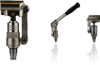 Hydraulic Cartridge Style Hand Pumps - Image