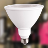 Uphoria™ 3 LED PAR (90+ CRI) Lamps -- 1004076