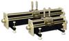 Slide Screw Tuner -- 7941A - Image