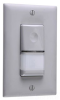Occupancy Sensor/Switch -- OS300-SGRY -- View Larger Image