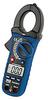 Ammeter -- PCE-HDC 10 - Image