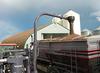Grain Vacs