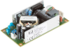 AC DC Converters -- 1470-4689-ND -Image